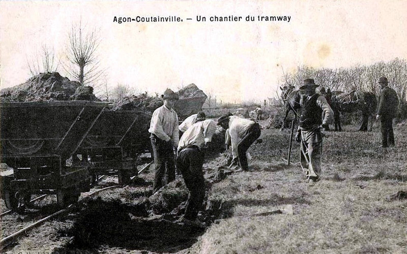 agon-chantier-tramway