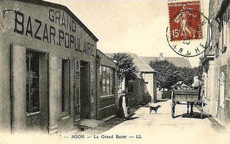 agon-grand-bazar