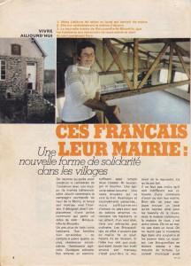 article-femme-1