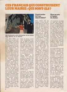 article-femme-3