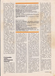 article-femme-4