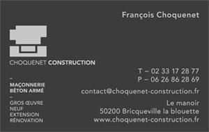 carte_de_visite-choquenet_construction-2