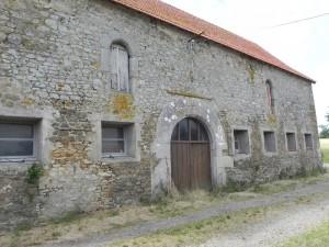 chapelle-jouvin