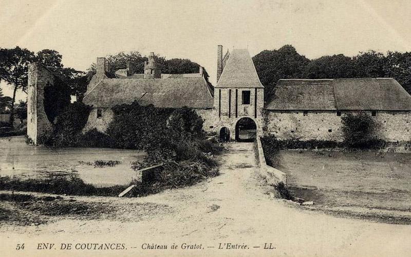 chateau-gratot1