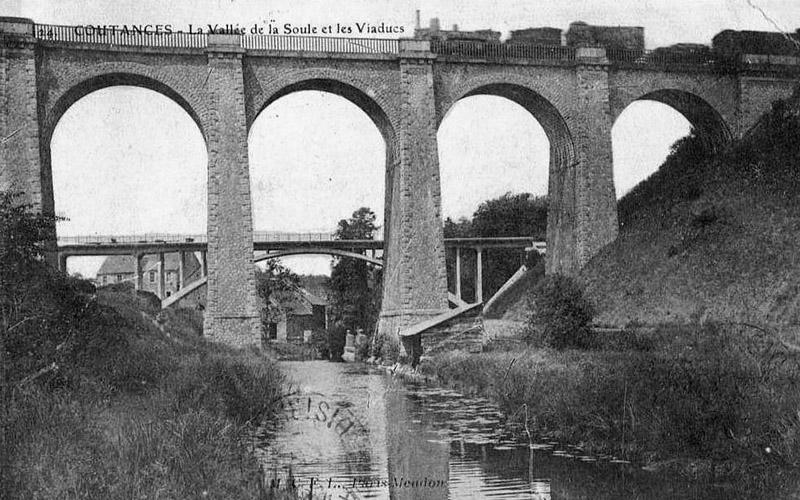coutances-vallée-viaduc
