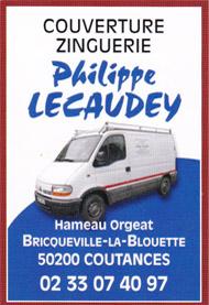 lecaudey