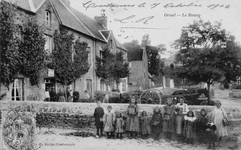 orval-ecole