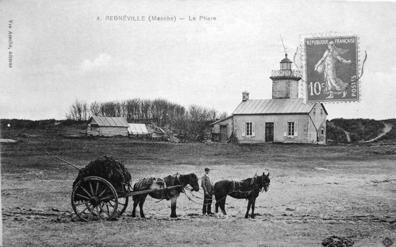 phare-regneville