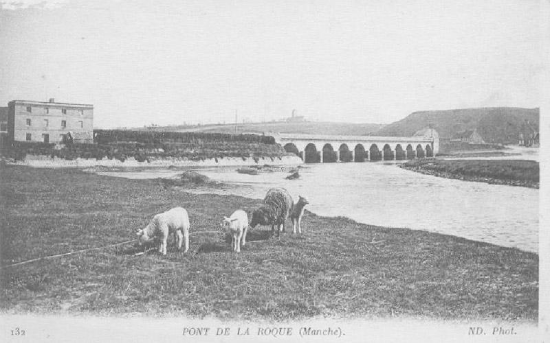 pont-roque1