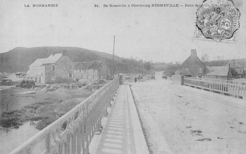 pont-roque2