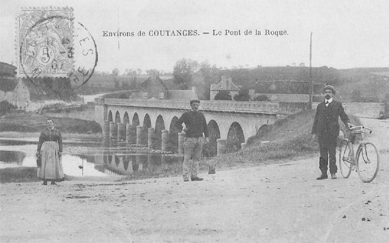 pont-roque3