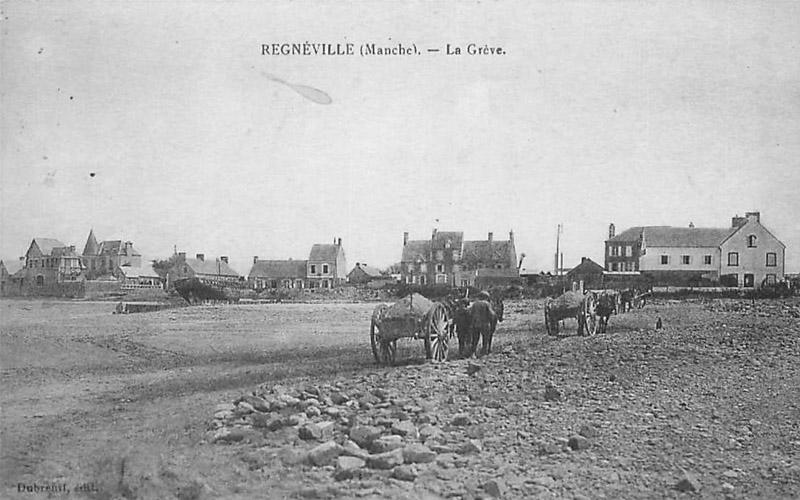 regneville-greve