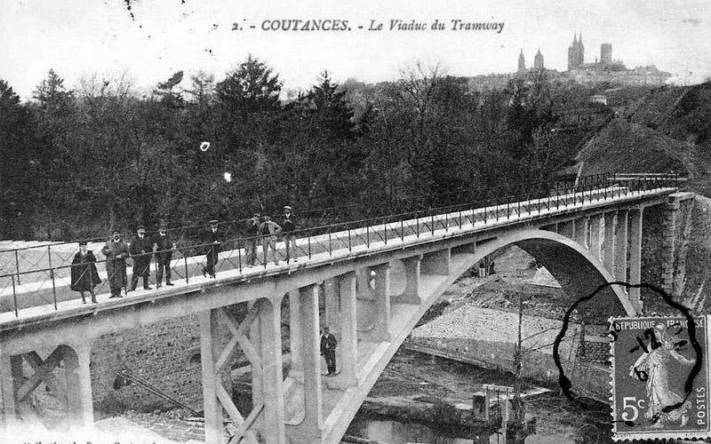 viaduc-tramway-coutances