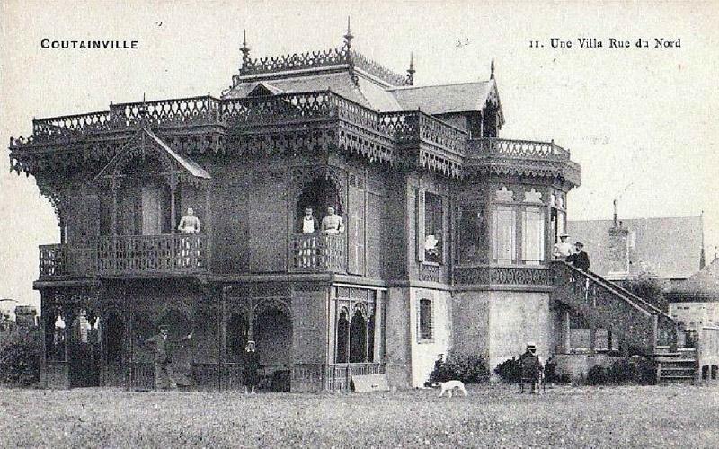villa-agon