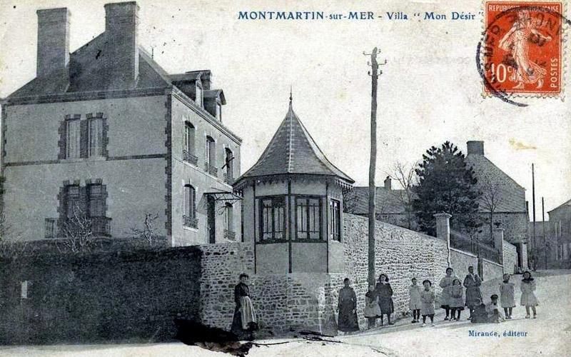 villa-montmartin