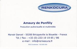 A-De-Ponfilly