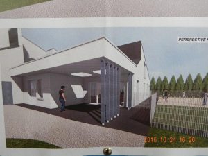 projet-entree-salle-conseil