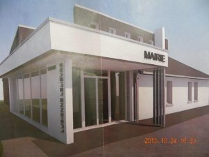 projet-entree-mairie-salle